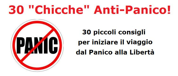 images1 30 Chicche Anti Panico!